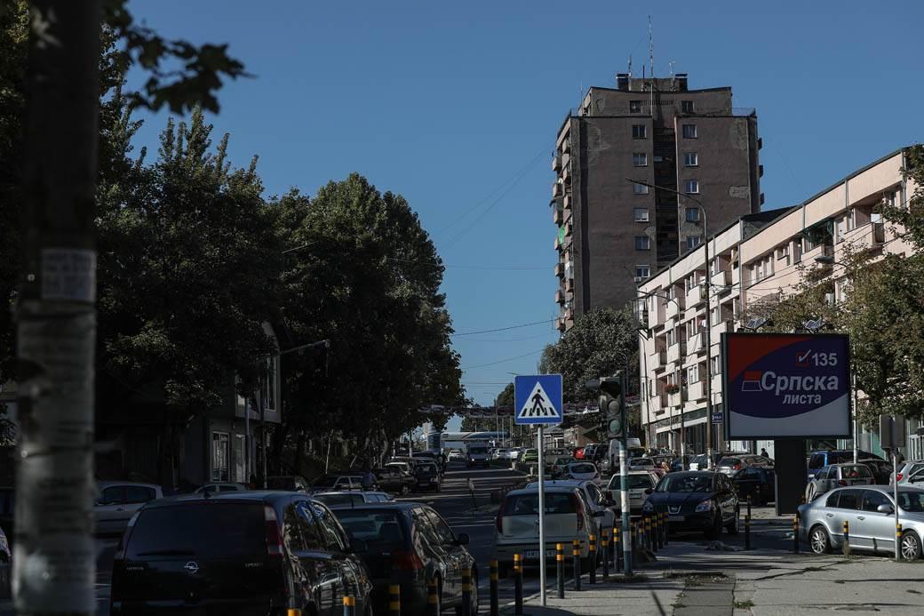 kosovska-mitrovica-kosovo-stefan-stojanović- (31).jpg
