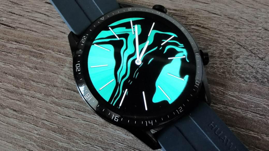 Huawei Watch GT 2 1.jpg