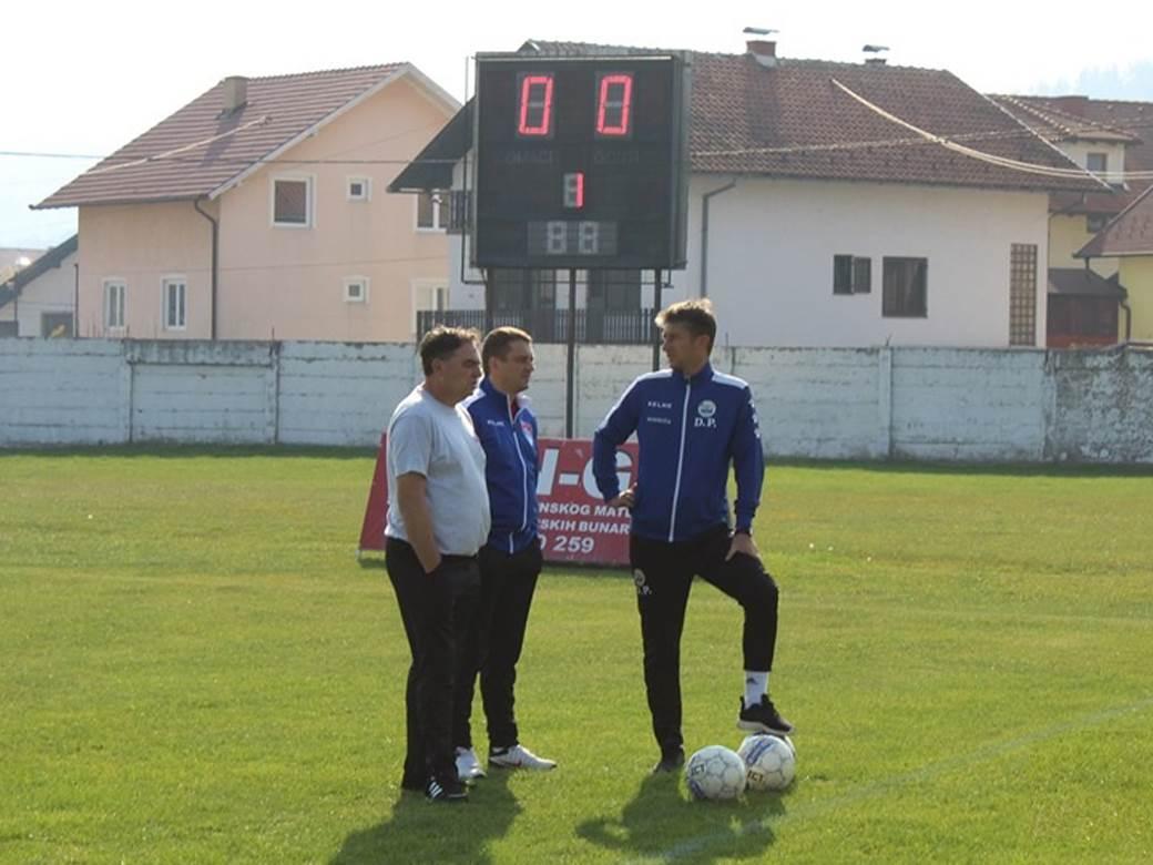 Dario Purić