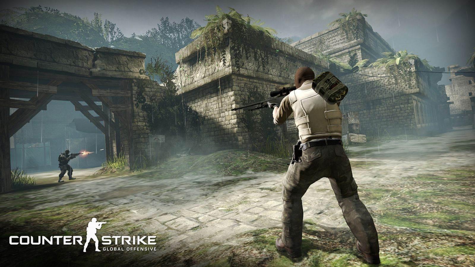 CS_GO Counter Strike Global Offensive.jpeg