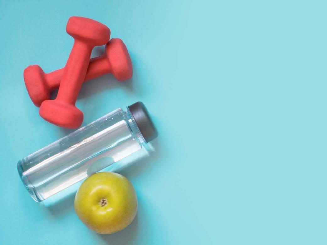 zdravlje, fitnes, zdrav stil
