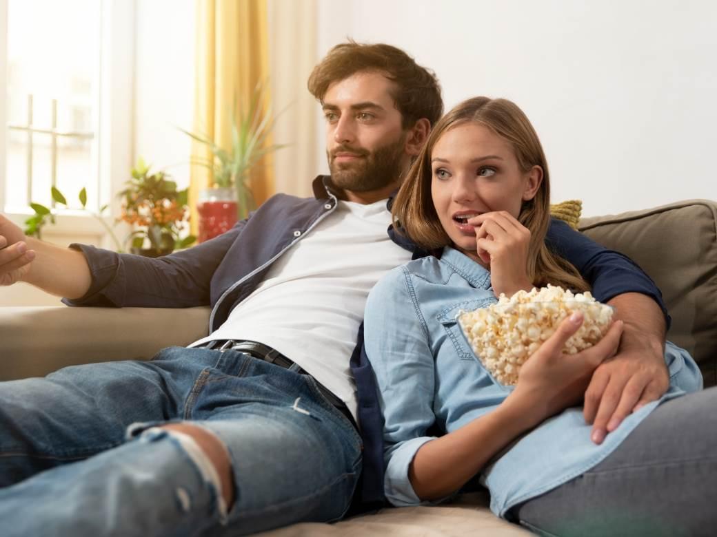 gledanje filmova.jpg