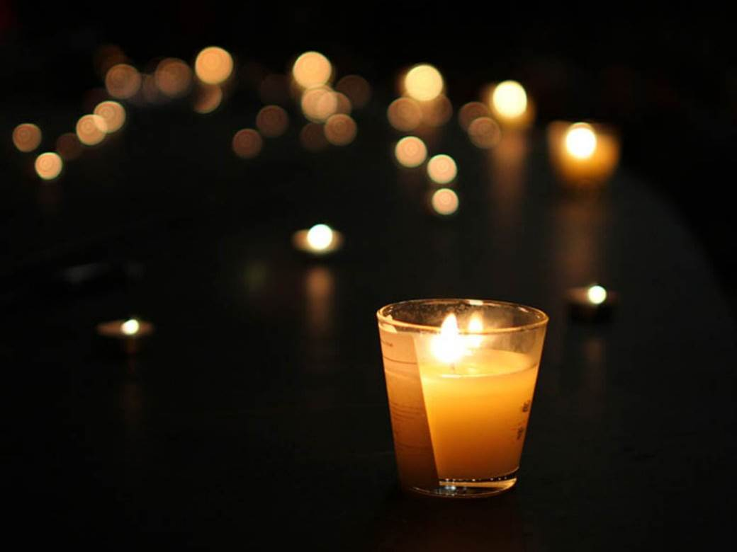 sveća.jpeg