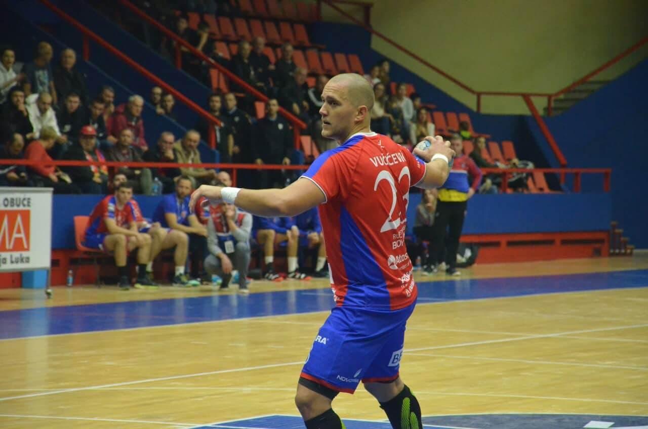 Rk Borac, RK Gračanica