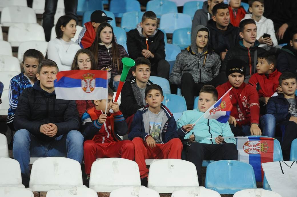 srbija-luksemburg