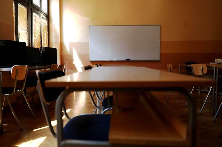 učionica-škola--stefan-stojanović-01.JPG