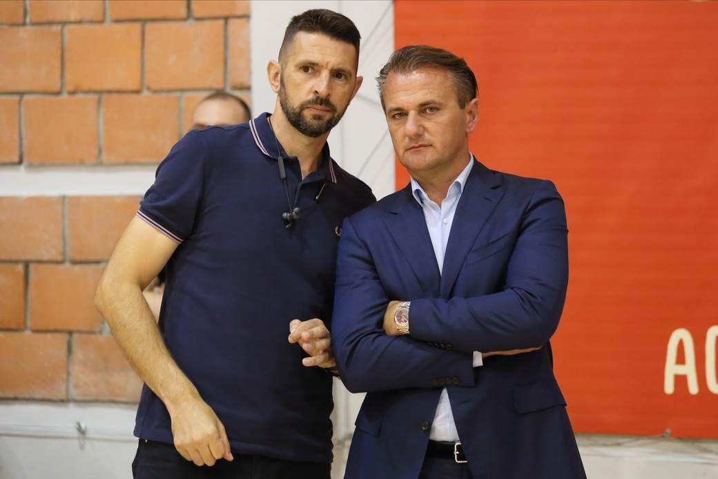 Lončar Mijailović Partizan.JPG
