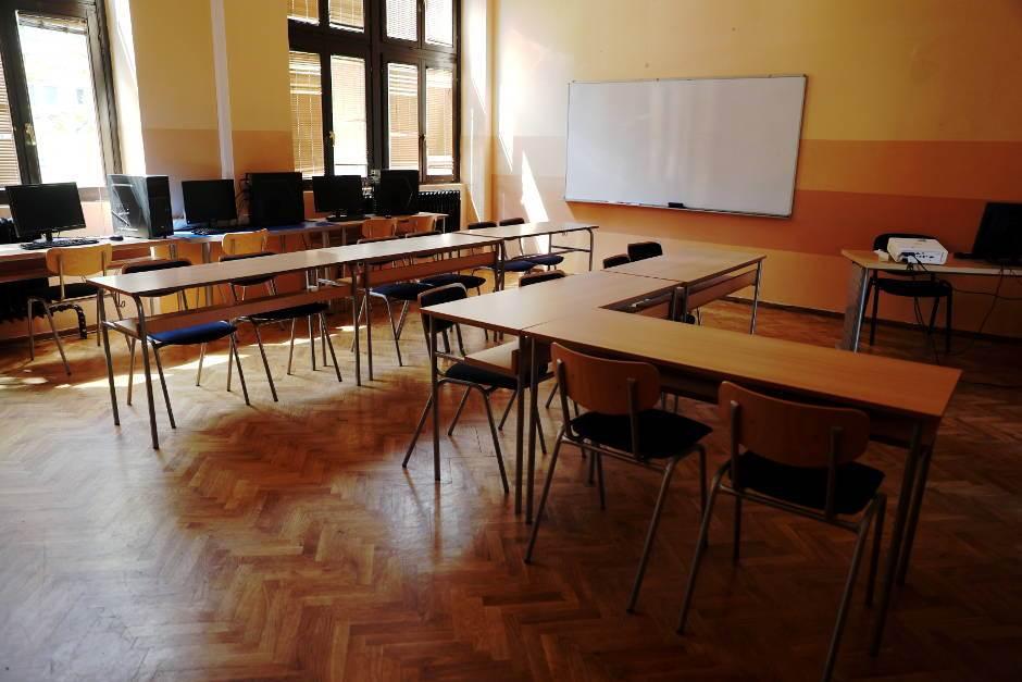 učionica-škola--stefan-stojanović-23.JPG