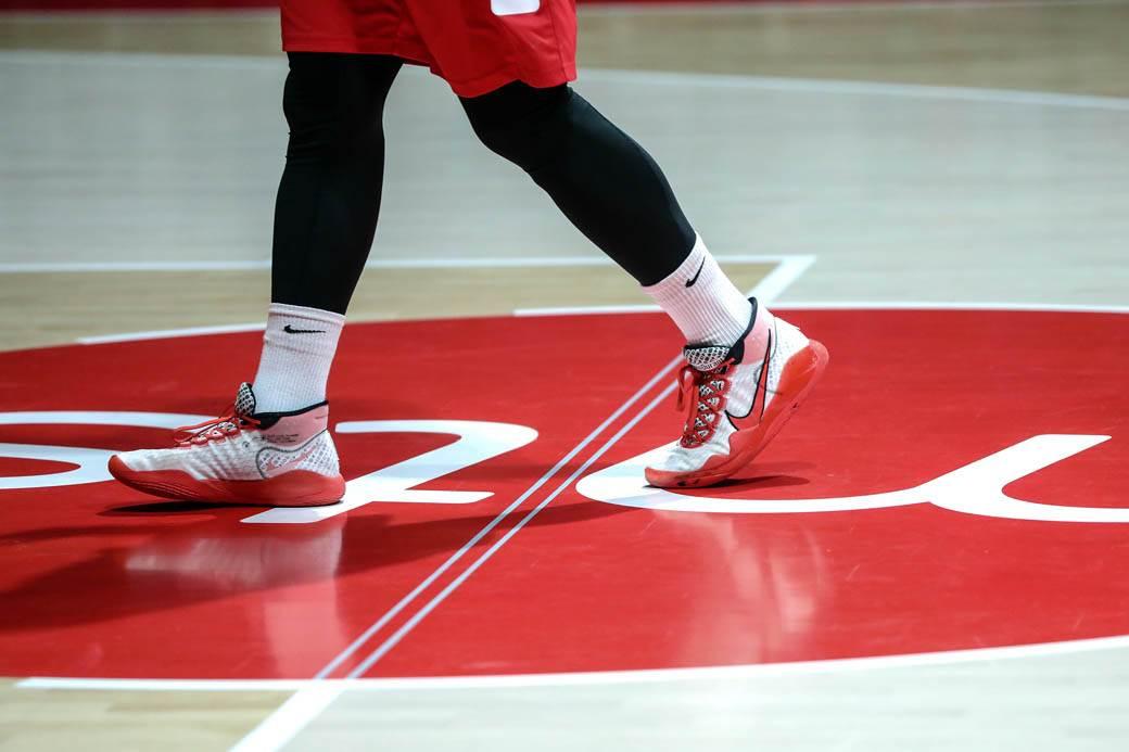 kk-crvena-zvezda-trening-stefan-stojanović-17.jpg
