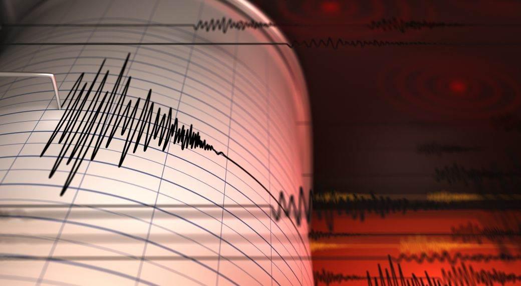zemljotres.jpg