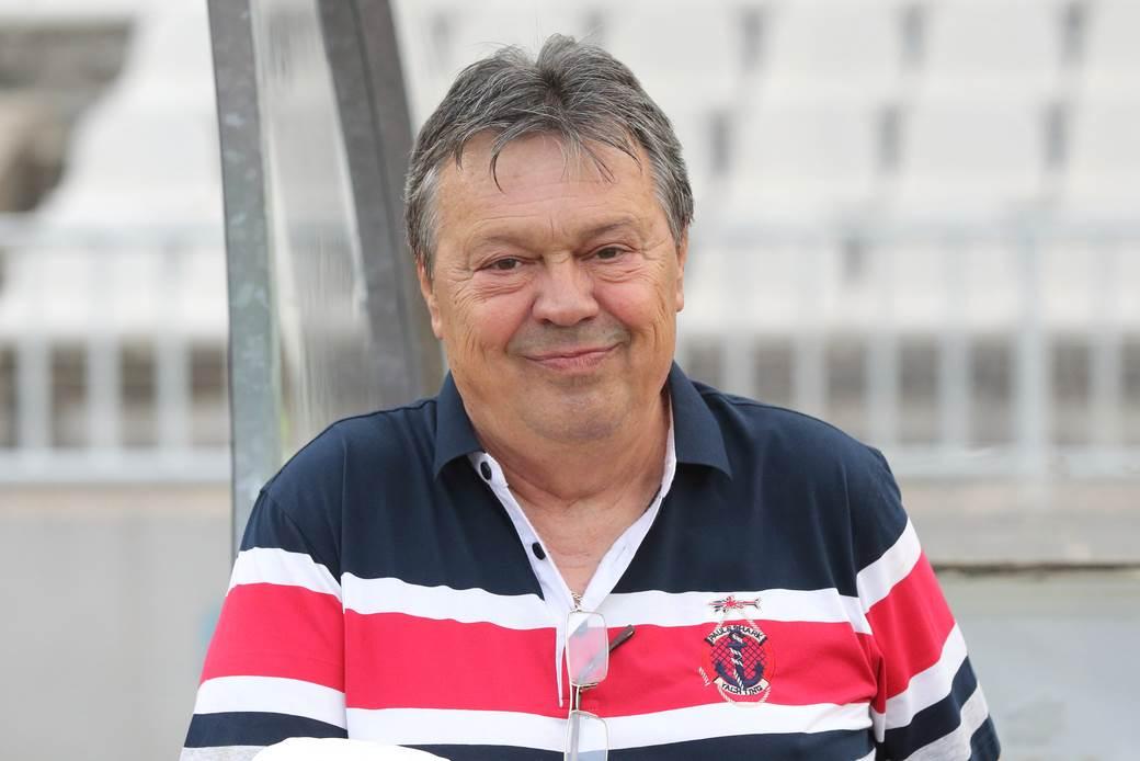 milorad kosanović.JPG