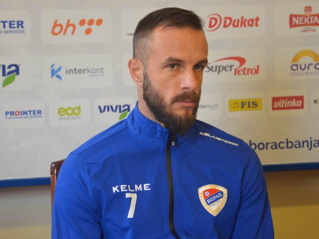 Saša Kajkut