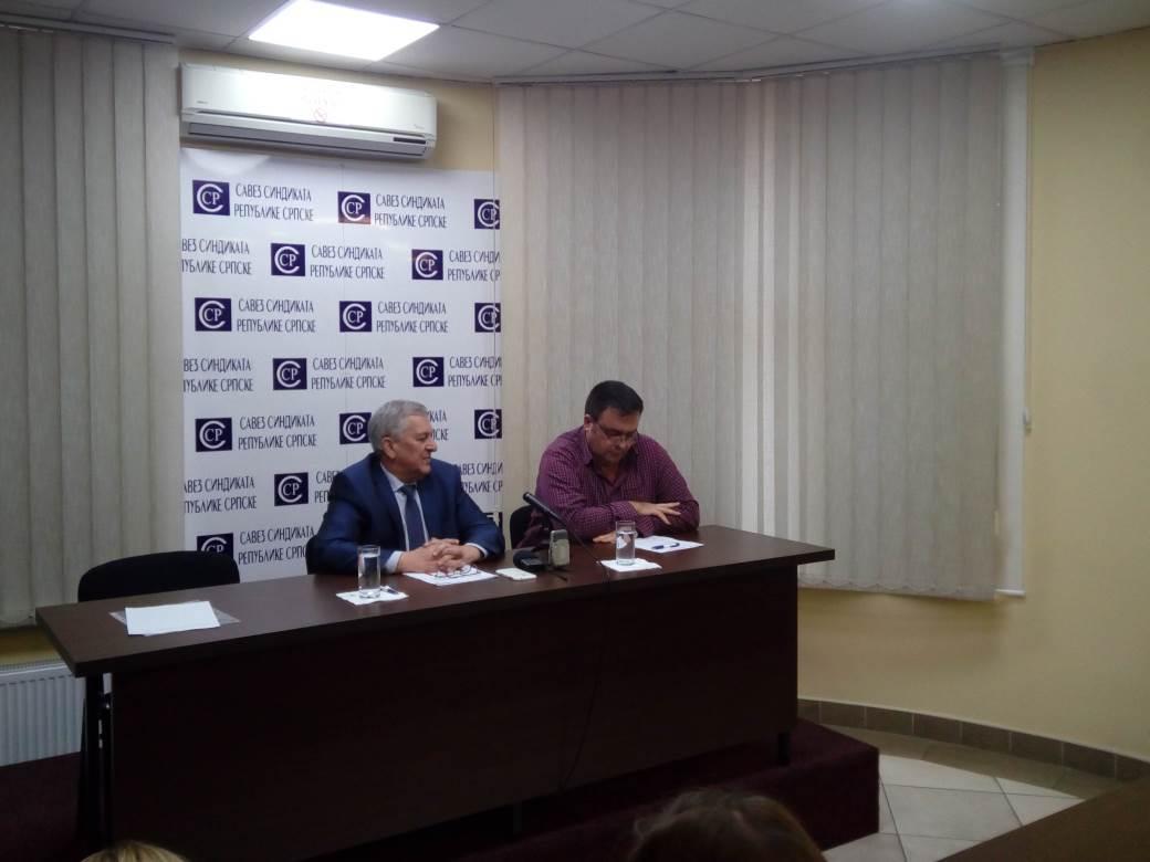 Goran Savanović, Đuro Amidžić