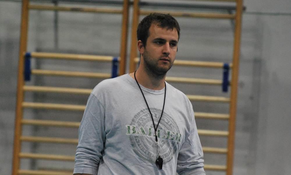 Marko Taušan