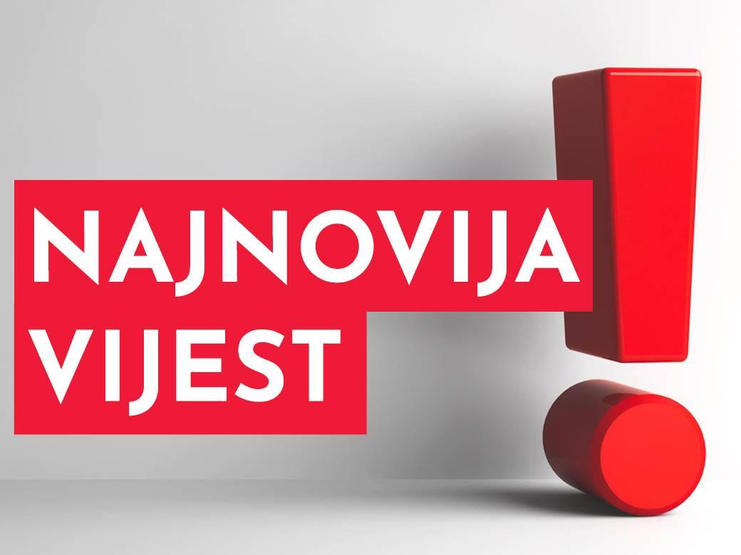 Srbija 1. juna otvara granice sa BiH i još tri zemlje regiona ...