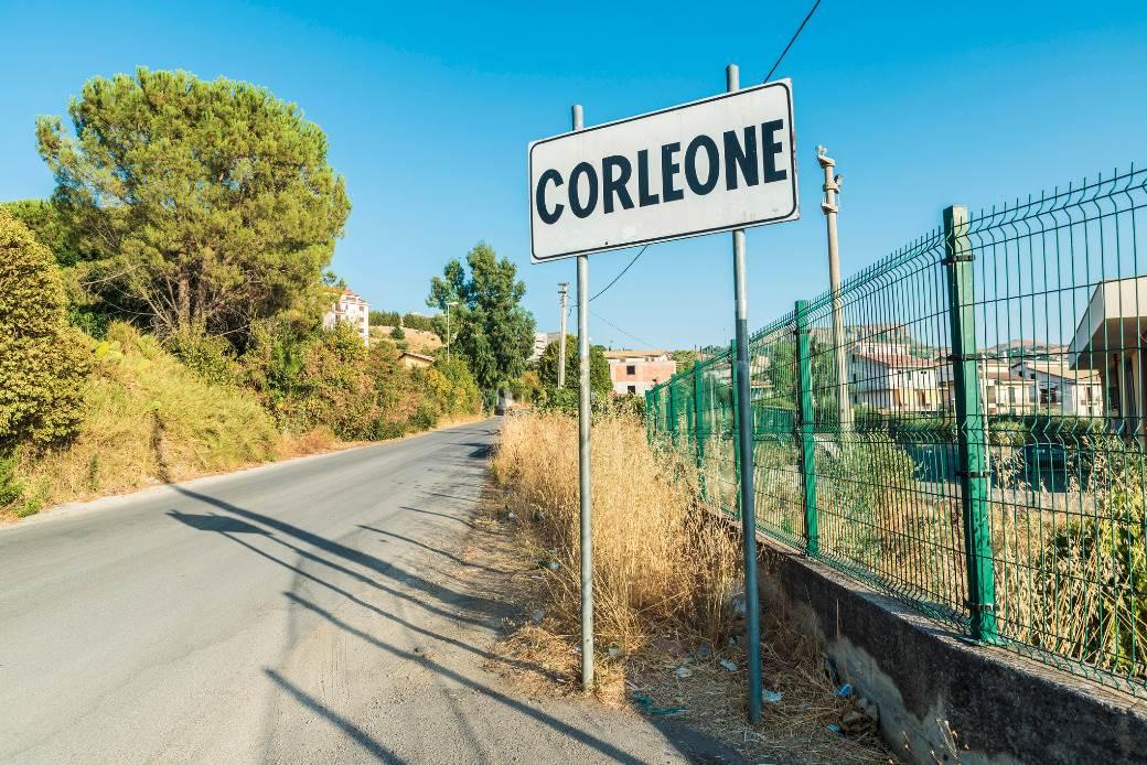sicilija, mafija, italija, korleone