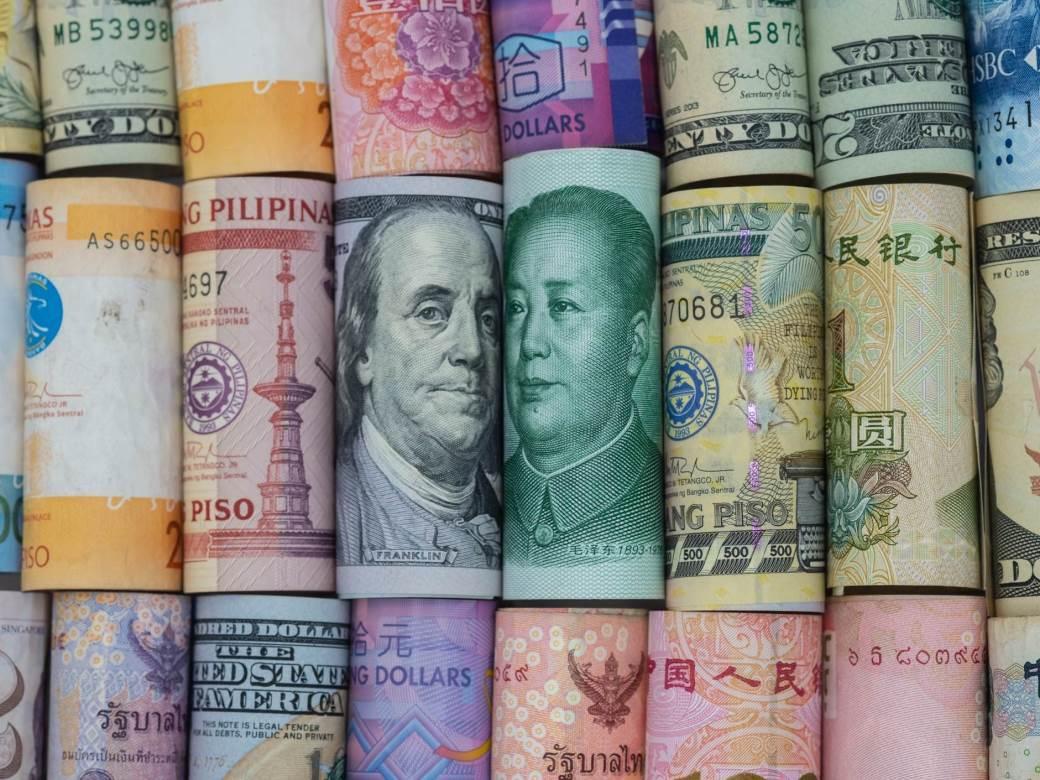 trgovina dolar juan devize tarife