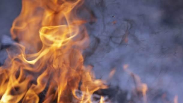 vatra.jpg