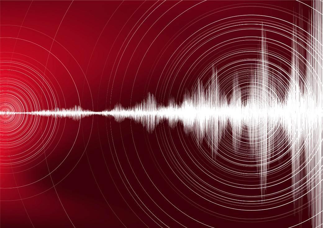 zemljotres(1).jpg