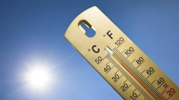 termometar, vrućina, vrućine