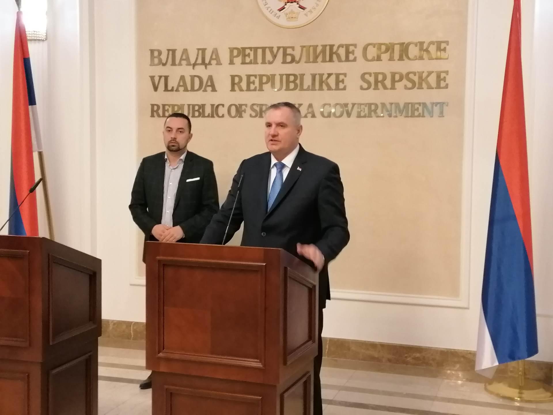Višković i Jerinić