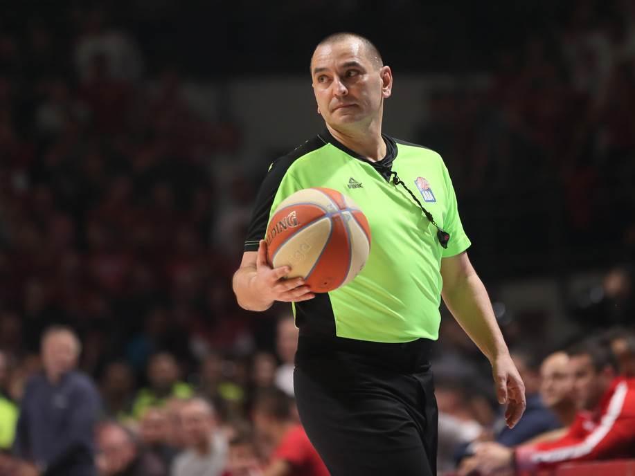 Ilija Belošević