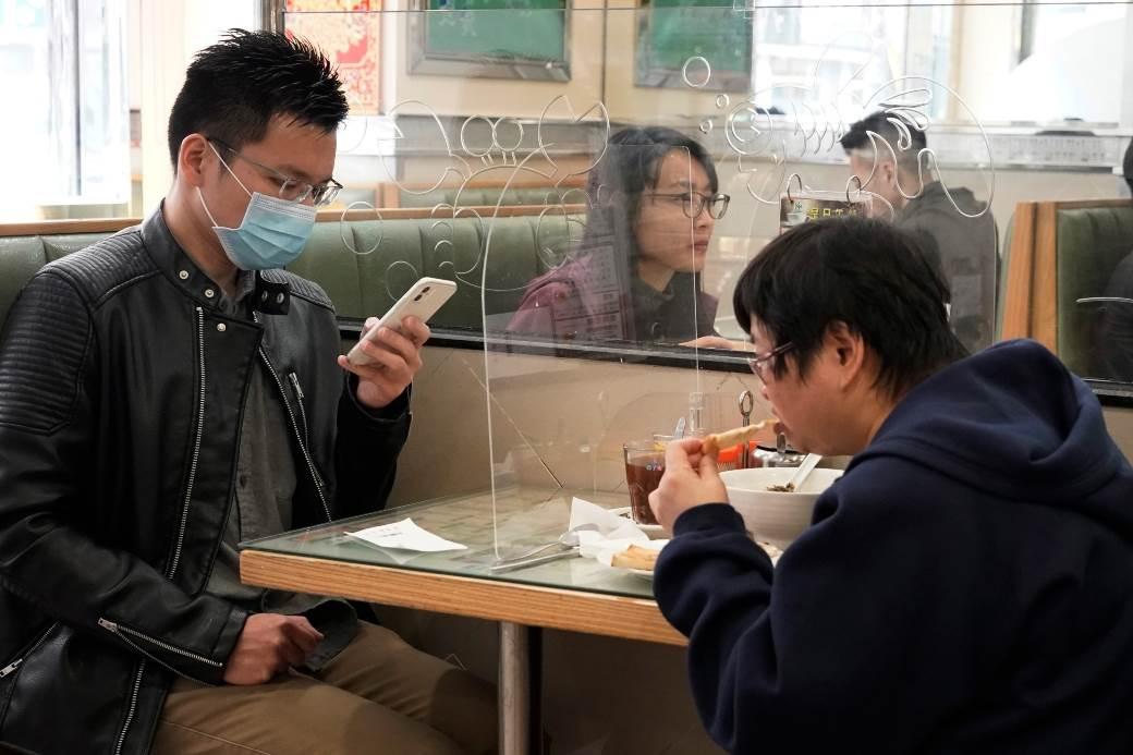 Kinezi koronci.jpg