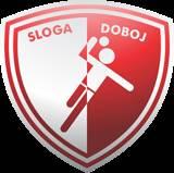 RK_Sloga_Doboj.png
