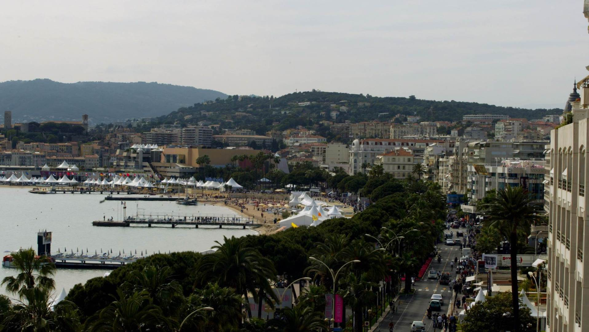 cannes, kan