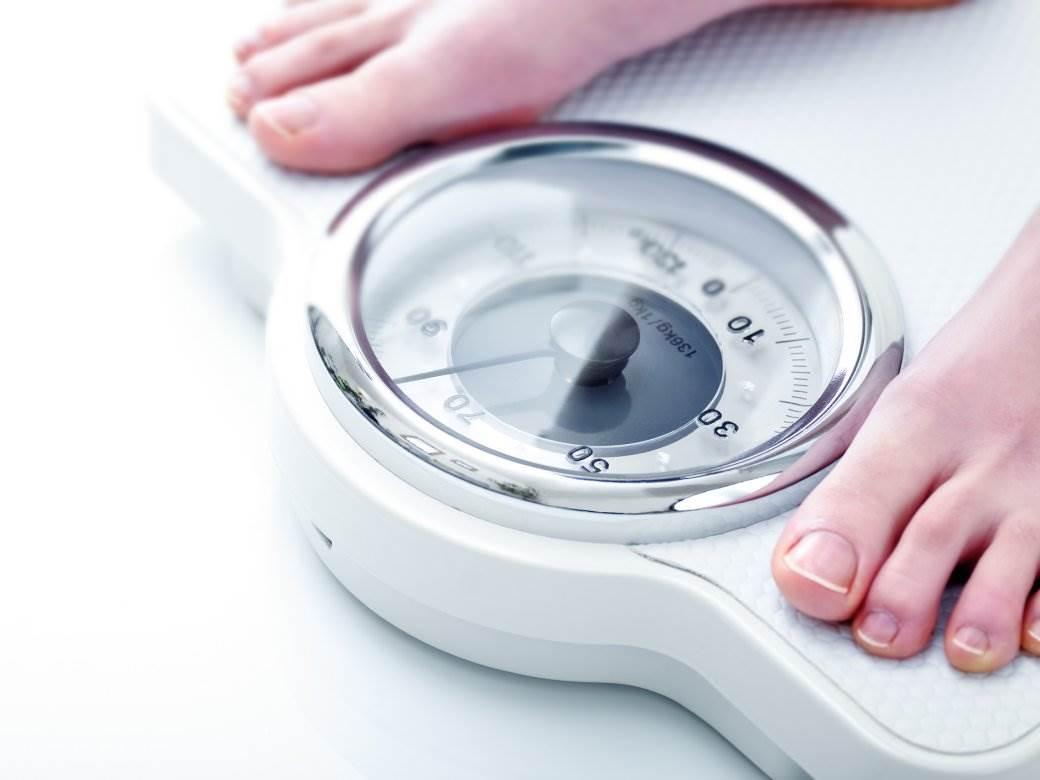 gojaznost, dijeta