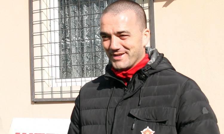 Gradimir Crnogorac, Sloboda, fudbal, Premijer liga BiH