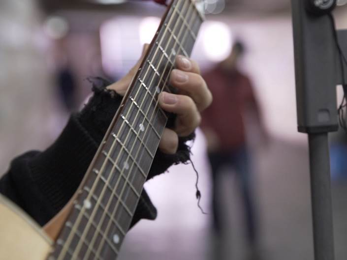 gitara .jpg