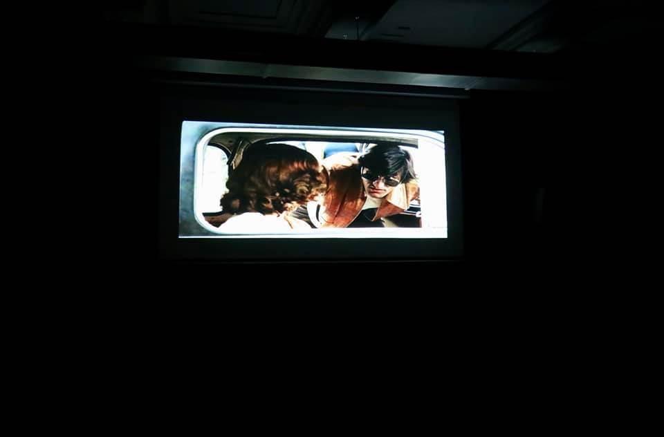 art bioskop