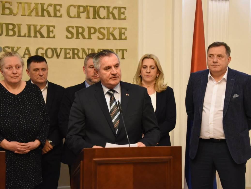 višković.jpg