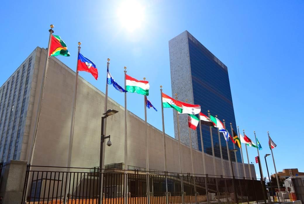 UN new.jpg
