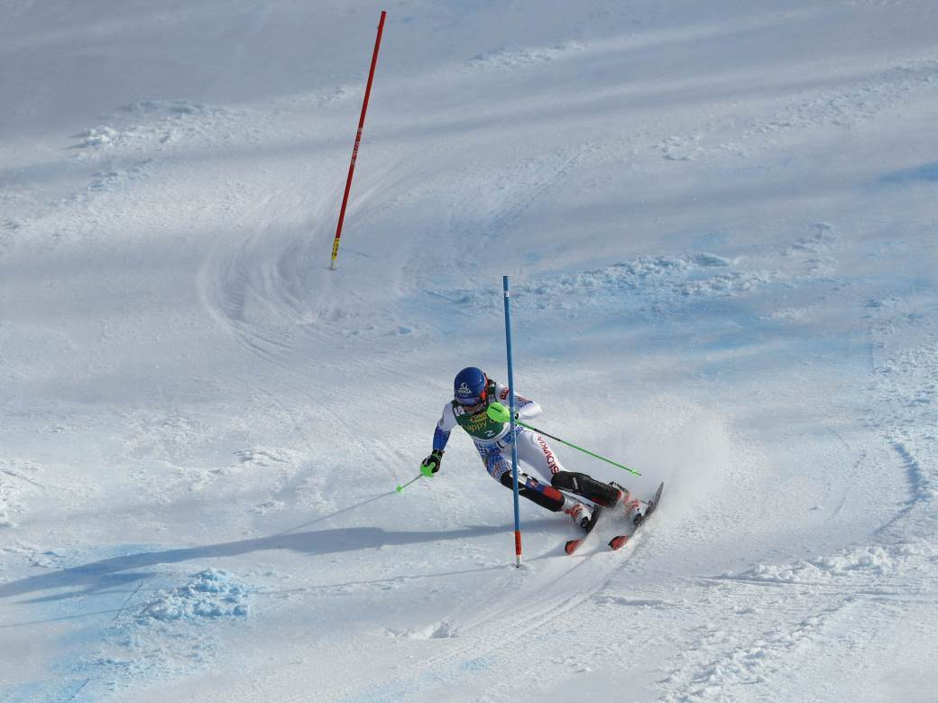 skijanje.jpg