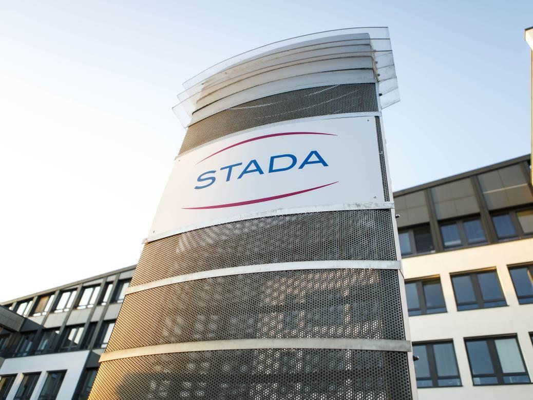 STADA_Hauptsitz_Bad_Vilbel4.jpg