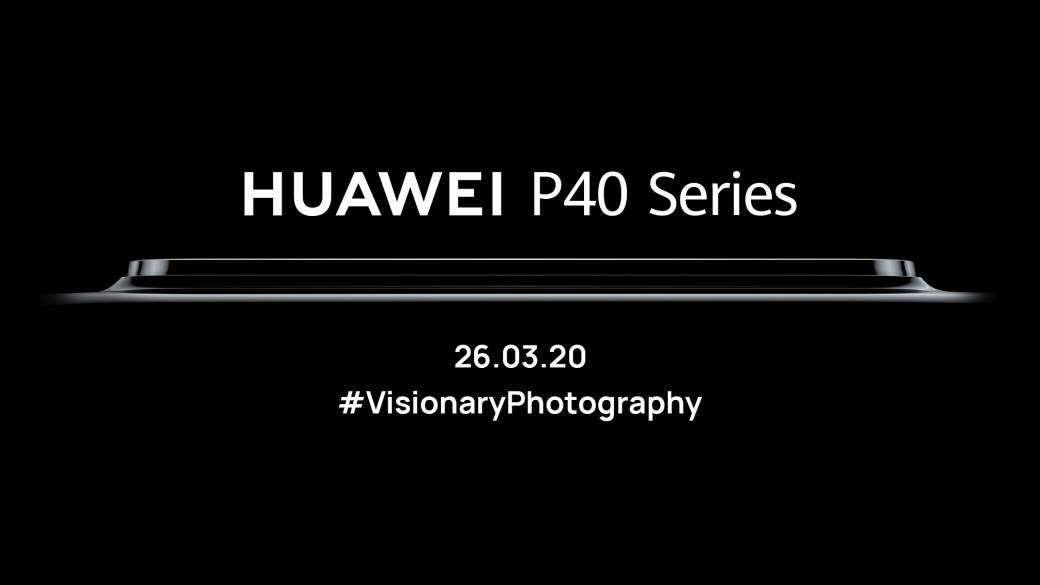 Huawei P40 cene, Huawei P40 cena u Srbiji, Huawei P40 Pro cena, Huawei P40 Premium cena, P40 cene