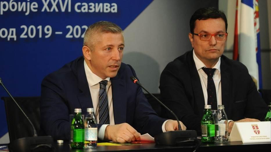 Jovan Šurbatović