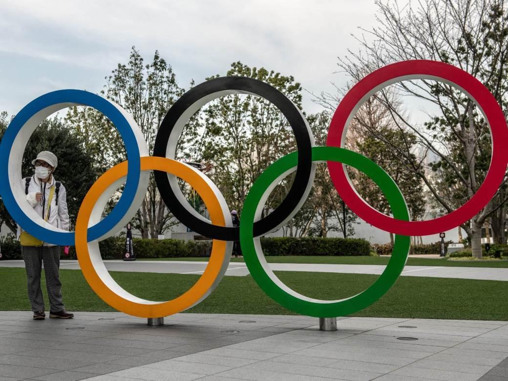 olimpijskeigre.jpg