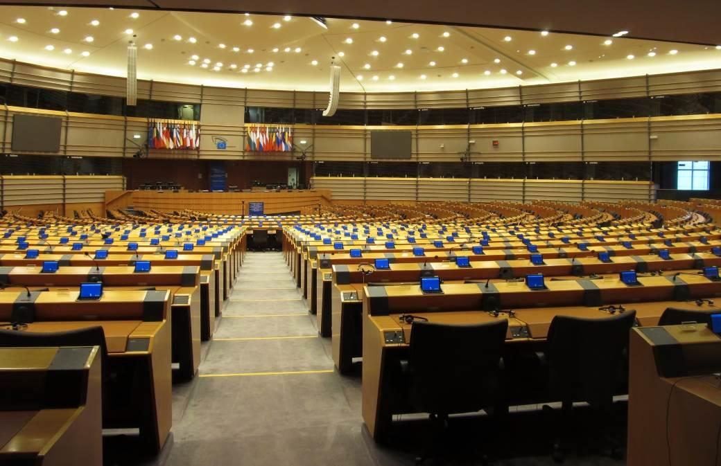 Evropski parlament.jpg
