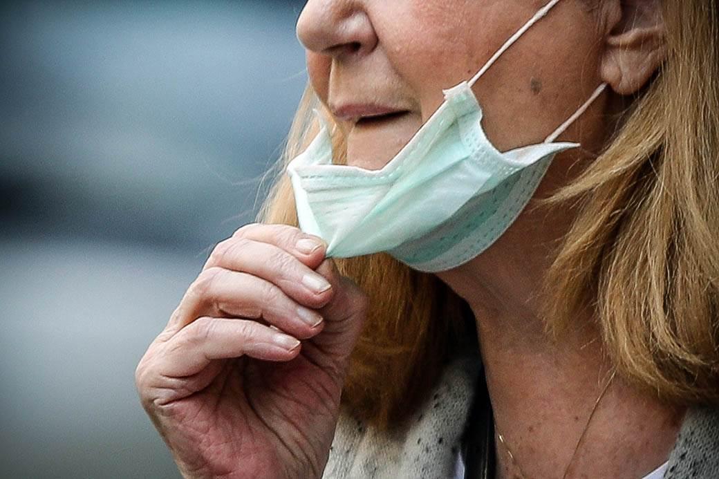 koronavirus-maska-zaštitne-maske-srbija-stefan-stojanović-0.jpg