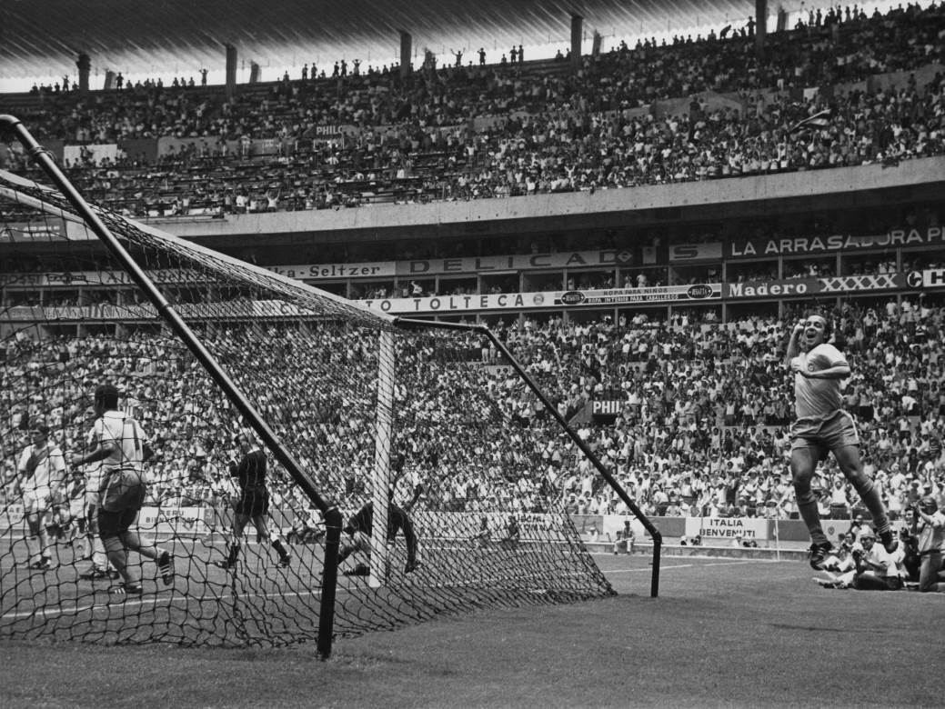 FIFA World Cup,Huty19525,KEY 2567,celebrating,jumping