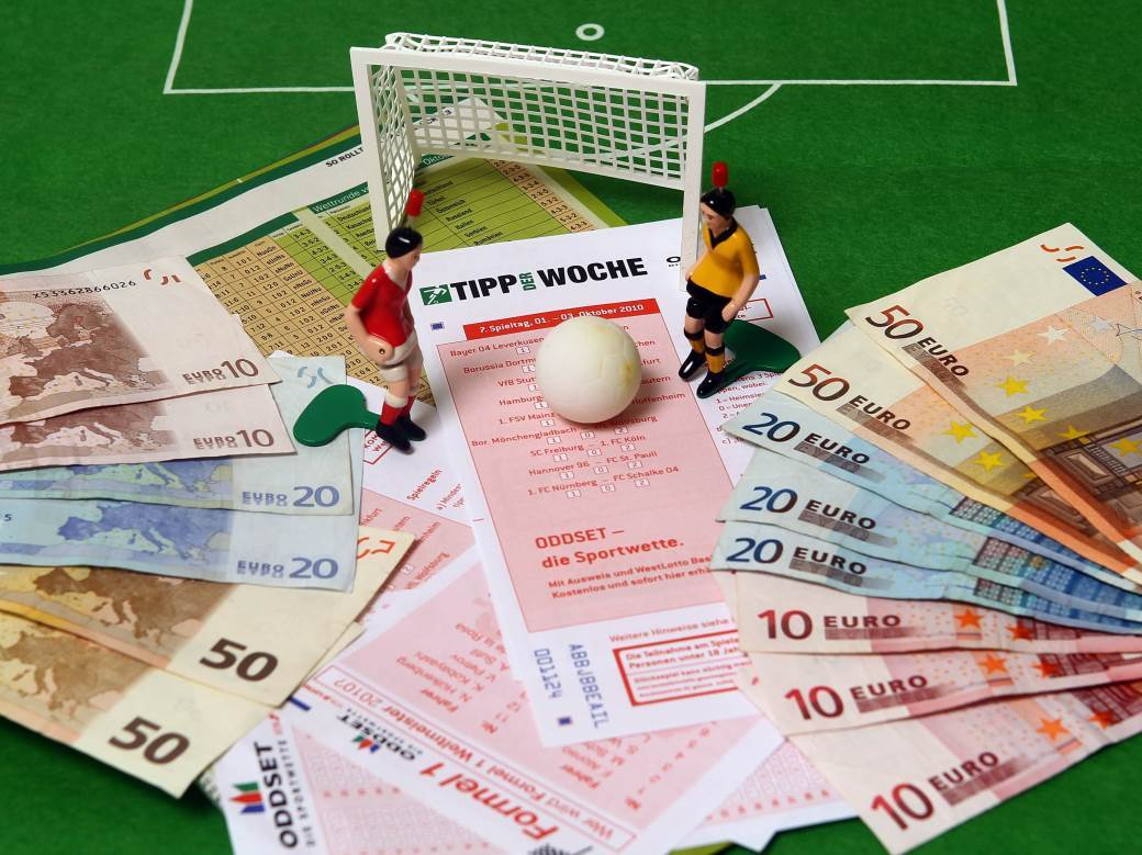 fudbal novac.jpg