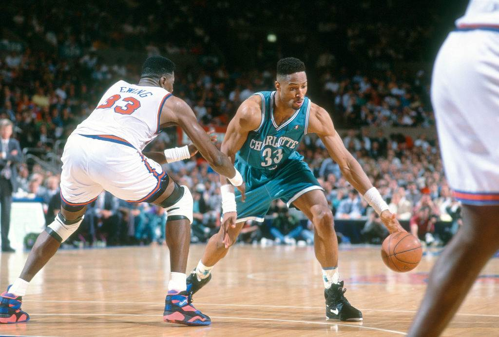national basketball association,professional basketball,shoots,i