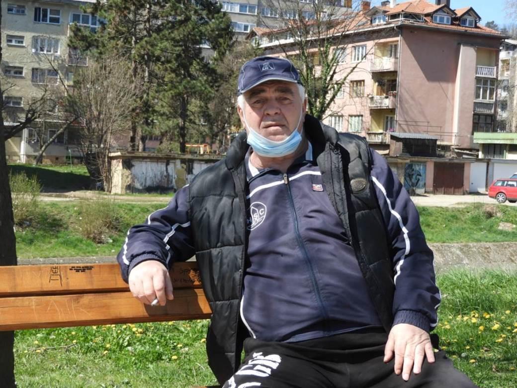 Senad Fetahagić