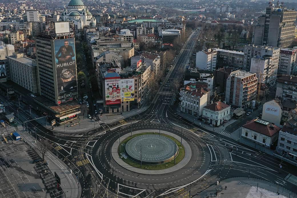 dron beograd iz vazduha panorama korona mondo goran sivački (17).jpg