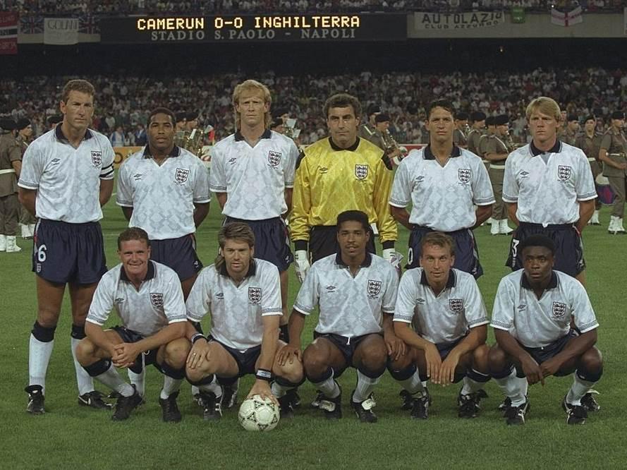 Engleska 90