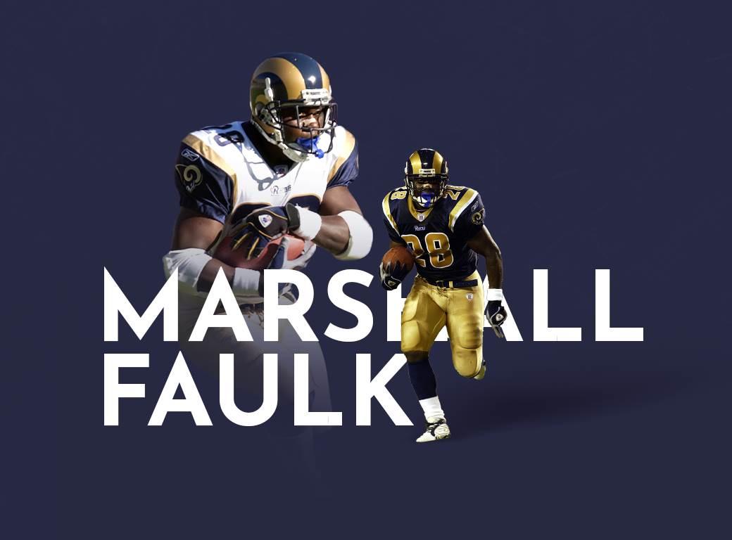 marshall faulk.png