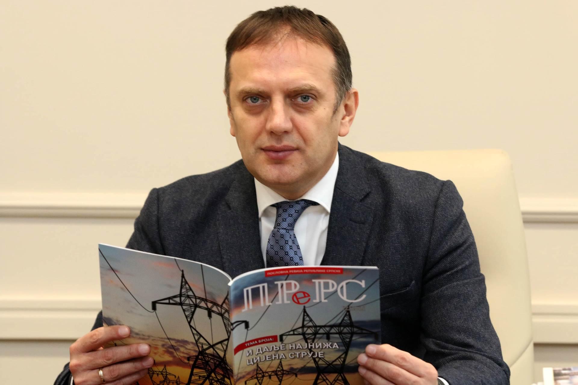 Goran Račić